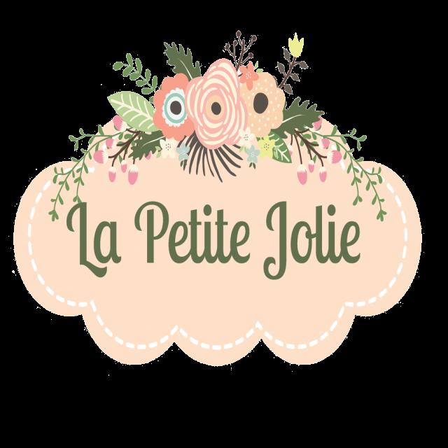 LPJ logo alpha copy SL size