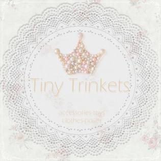 Tiny Trinkets Logo NEW