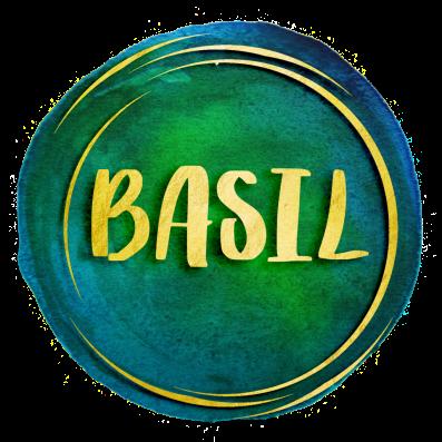 Basil_Logo_transparentBG