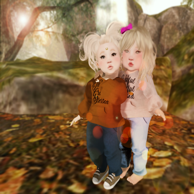 Blog Picture0 - Monti & Elkie 1