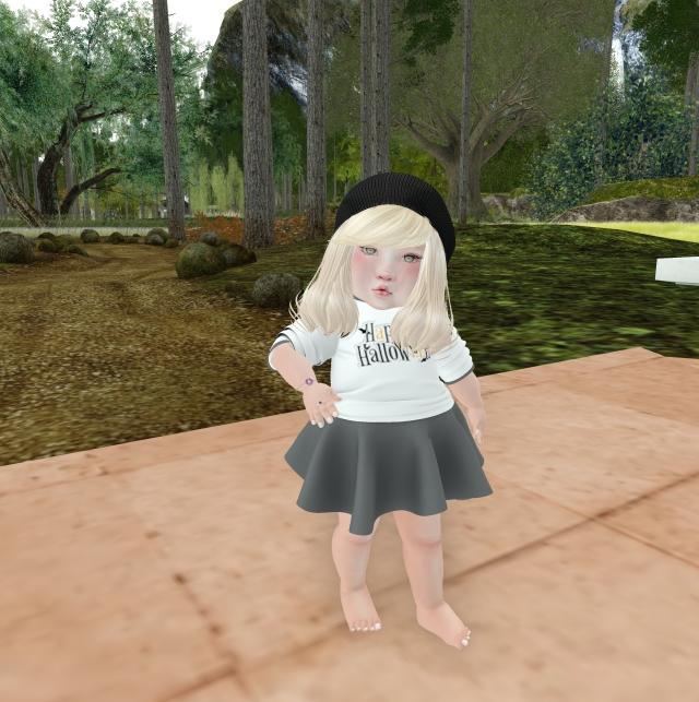 LPJ ~ Hollie_001