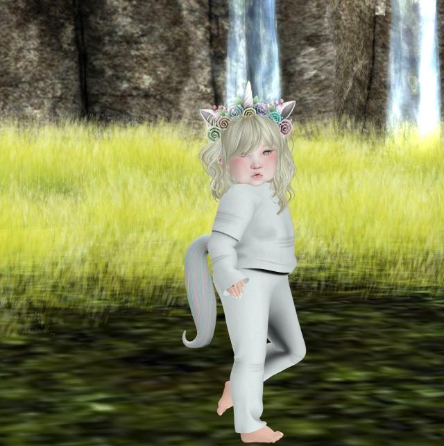 LPJ ~ Tinsley_002