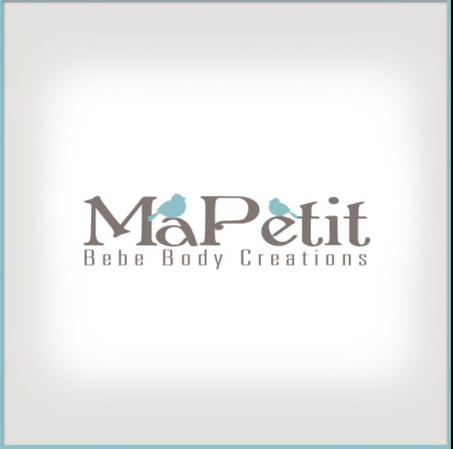 MaPetite Logo