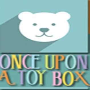 OUATB Logo